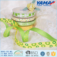 silk grosgrain ribbon china 100 silk grosgrain ribbon wholesale alibaba