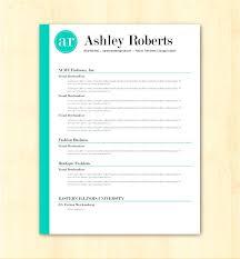 resume builder template free free resume builder resume template basic free