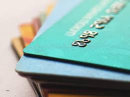 prepaid gas card business cards luxury prepaid fuel cards for business prepaid gas
