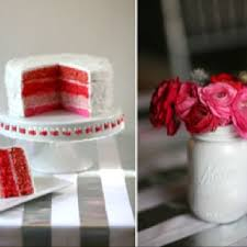 53 best valentine u0027s day wedding inspiration images on pinterest