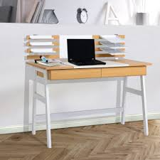 Wood Corner Desks For Home Desk White Desk Office Table Desk White Wood Corner Desk