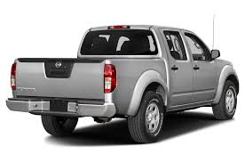 nissan frontier quad cab for sale nissan frontier crew cab s in florida for sale used cars on