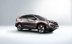 honda crv honda recalls 2016 cr vs due to takata airbag inflators u2013 news