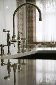 kitchen faucet ideas warm white kitchen design gray butler s pantry home bunch