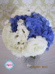 85 best weading images on pinterest marriage wedding stuff and