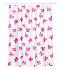 Teddy Shower Curtain Creative Bath Shower Curtain Teddy Design Water