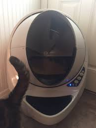 litter robot black friday three fabulous feline finds for your home