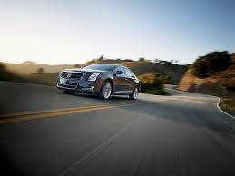 cadillac xts replacement cadillac xts will not get a replacement no direct successors for