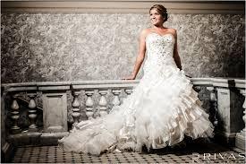 Photographers In Kansas City Jackie And Tim U0027s Fall Wedding In Kansas City Rivas Photography