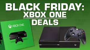 xbox one 1tb black friday the best xbox one deals on black friday 2015 techradar