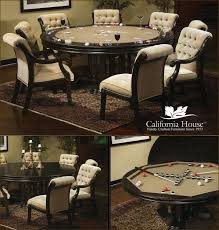 Used Poker Tables by Poker Table Plans Free Poker Table Plans Raised Rail Woodworking