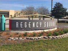 carrabba u0027s closes regency restuarant news from jacksonville fl