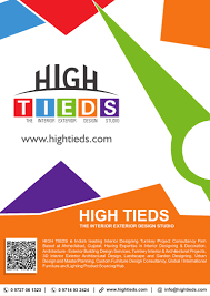 high tieds interior designer ahmedabad best interior designers ar u2026