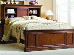 Twin Bed Frame With Headboard by Bed Frame Stunning Double Twin Bed Frame Stunning Bedroom On