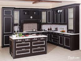 image of kitchen design 47 amazing kitchen design ideas you u0027ll beg to call your