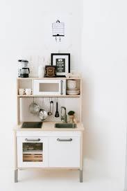 miniküche ikea die besten 25 duktig ideen auf ikea kinderküche ikea