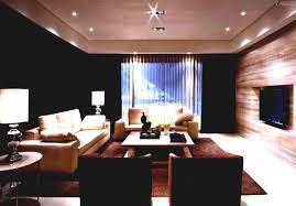 Modern Pop Ceiling Designs For Living Room Modern Pop Ceiling Designs For Living Room False Best Home