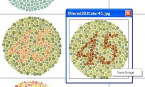 Red Green Color Blind Simulator Colorblindext U2013 Better Web Accessibility For Colorblind Users