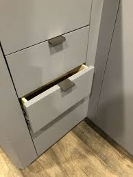 modern kitchen cabinet door knobs 20x modern kitchen cabinet door drawer hardware handle pull bathroom knob handle