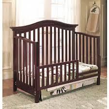 Babi Italia Pinehurst Convertible Crib Babi Italia Pinehurst Espresso 4 In 1 Convertible Crib Baby
