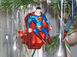 interesting ornaments decore