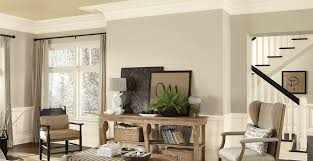 best neutral colors why greige could be the best neutral ever