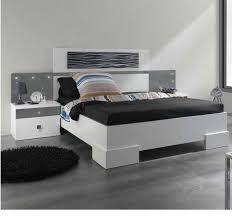 chambre a coucher complete adulte pas cher 16 luxe chambre a coucher complete adulte image cokhiin com