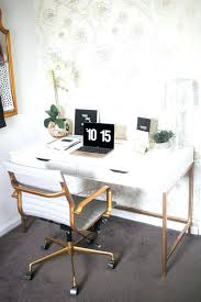 home decor white office design writing desks ikea white office desk ikea ikea