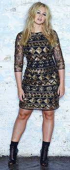 new years dresses gold 27 plus size sequin dresses with sleeves webb