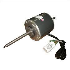 ac fan motor gets ac fan motor manufacturer ac fan motor supplier faridabad india