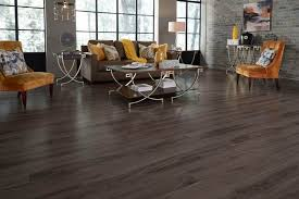 charisma oak laminate flooring meze