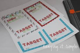 printable christmas targets teacher christmas gift idea printable for target gift card