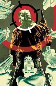 Ator de Jessica Jones negocia viver o herói Alvo Humano na 5ª ...