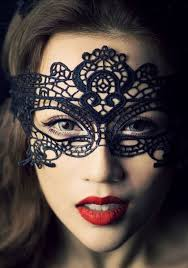 masquerade masks nyc 5 costume ideas that are better than a cop lookbook store
