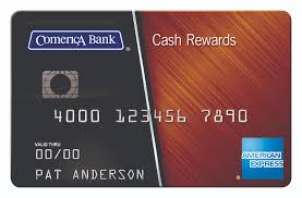 Wells Fargo Invitation Only Credit Card Am Express Credit Card