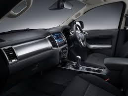 Last Year Ford Ranger Ford Ranger Is Europe U0027s Best Selling Pickup Truck