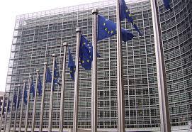 siege ump l europe et l ump qu en penser contrepoints