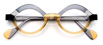 funky eyeglasses eye spy optical eye spy optical