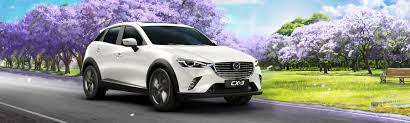 mazda suv range mazda southern africa offers test drive dealerships zoomzoom