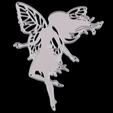 high quality butterfly stencil template buy cheap butterfly