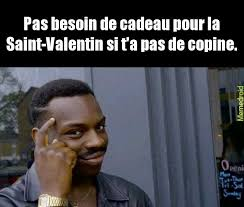 Meme Retard - desoler du retard meme by golden freddyfazbear memedroid