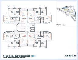 Steel Building Floor Plans by Residential Metal Building Floor Plans Residential Floor Plans