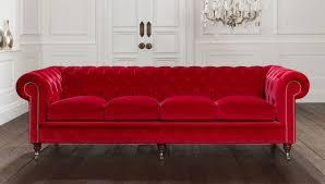 vintage sofas living rooms decorating ideas 5 vintage sofas