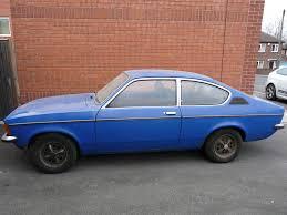 1970 opel kadett opel kadett coup opel pinterest cars 70s cars and opel manta