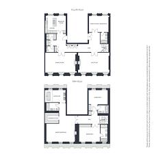 tastefully finished four bedroom flat for sale sarahityavs blog