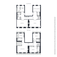 contemporary concorde bedroom furniture set feature chic four door