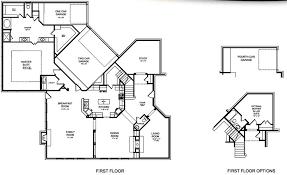 Briarwood Homes Floor Plans K Hovnanian Homes Floor Plans K Hovnanian Homes Floor Plans