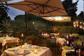 terrazza carducci stunning ristorante terrazza carducci contemporary idee