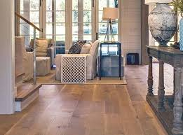 floor and decor plano tx floor and decor richmond eurasiantechnologies com