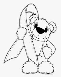 ribbon coloring pictures free coloring pages on art coloring pages